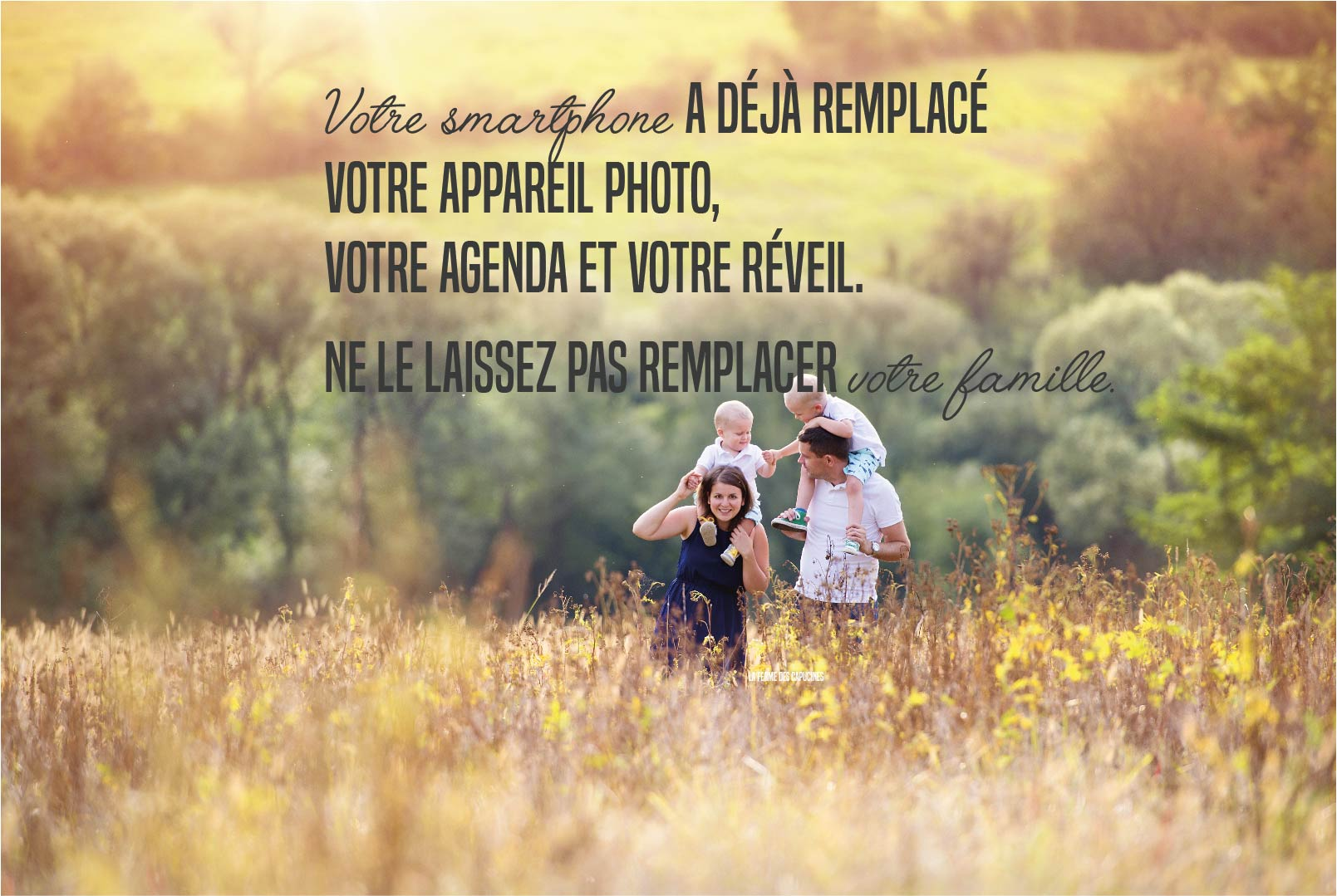 remplace