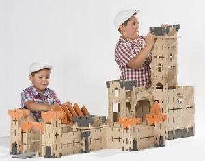 idees-cadeaux-saint-nicolas-la-ferme-des-capucines-ardennes-toys
