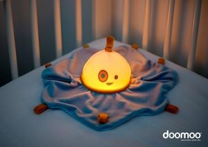 idees-cadeaux-saint-nicolas-la-ferme-des-capucines-doomoo-spooky-nightlight-2