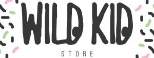 idees-cadeaux-saint-nicolas-la-ferme-des-capucines-wild-kids-store