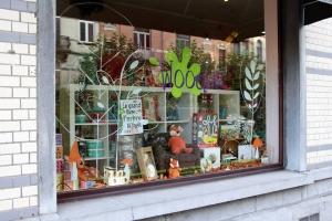 idees-cadeaux-saint-nicolas-la-ferme-des-capucines-woodee