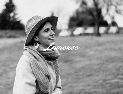 L'EVJF de Florence